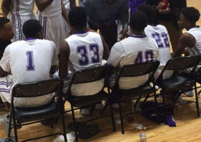 tscs-boys-basketball-2