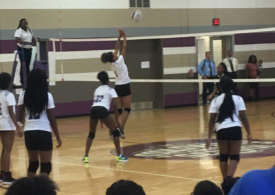 tscs-girls-volleyball-4