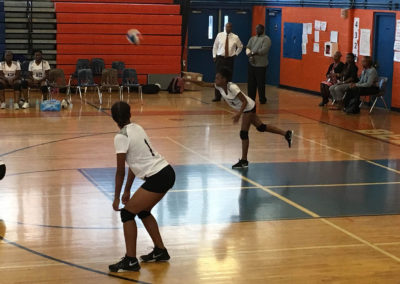 tscs-girls-volleyball